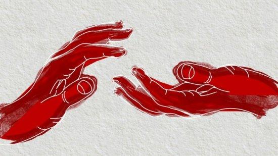 Dobromysl – psychopodpora